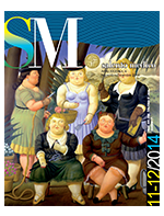 sm-dic-2014